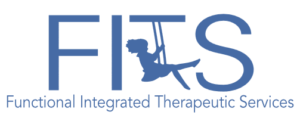 PEDIATRIC OCCUPATIONAL THERAPY SAN DIEGO, CALIFORNIA