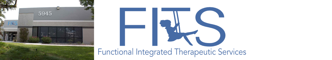 Pediatric occupational therapy | San Diego, California