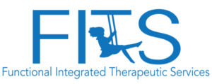Pediatric Occupational Therapy Serving San Diego